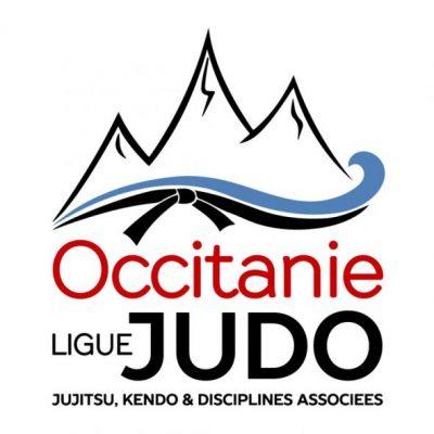Ligue Occitanie Judo