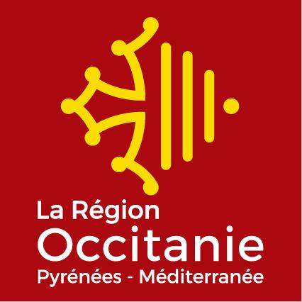 OC-1706-instit-logo carre-quadri-150x150-72dpi