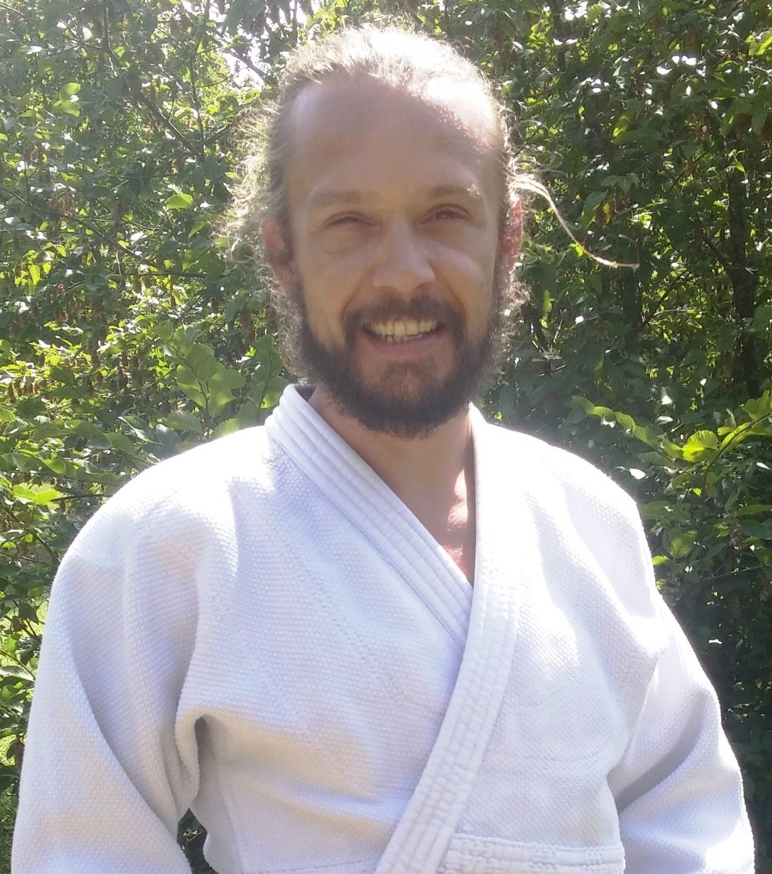 Dojos – Atmosphère Judo Toulouse