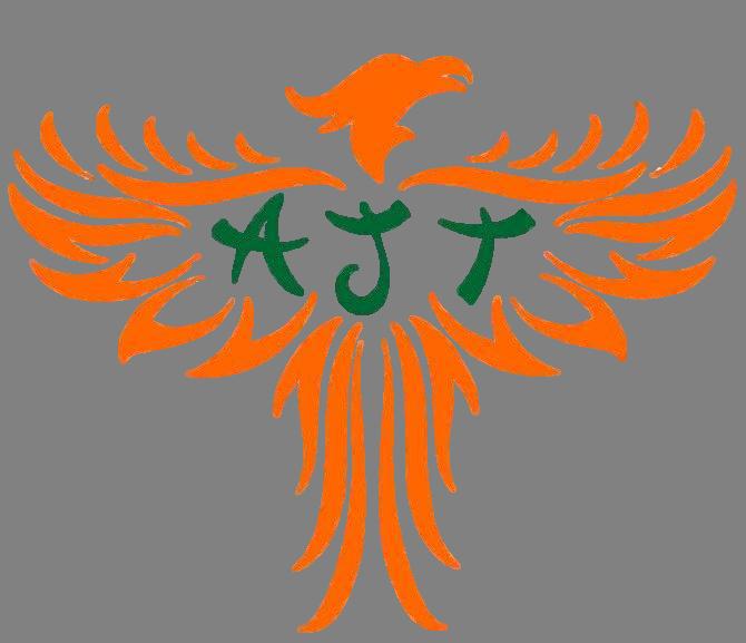 Logo AJT
