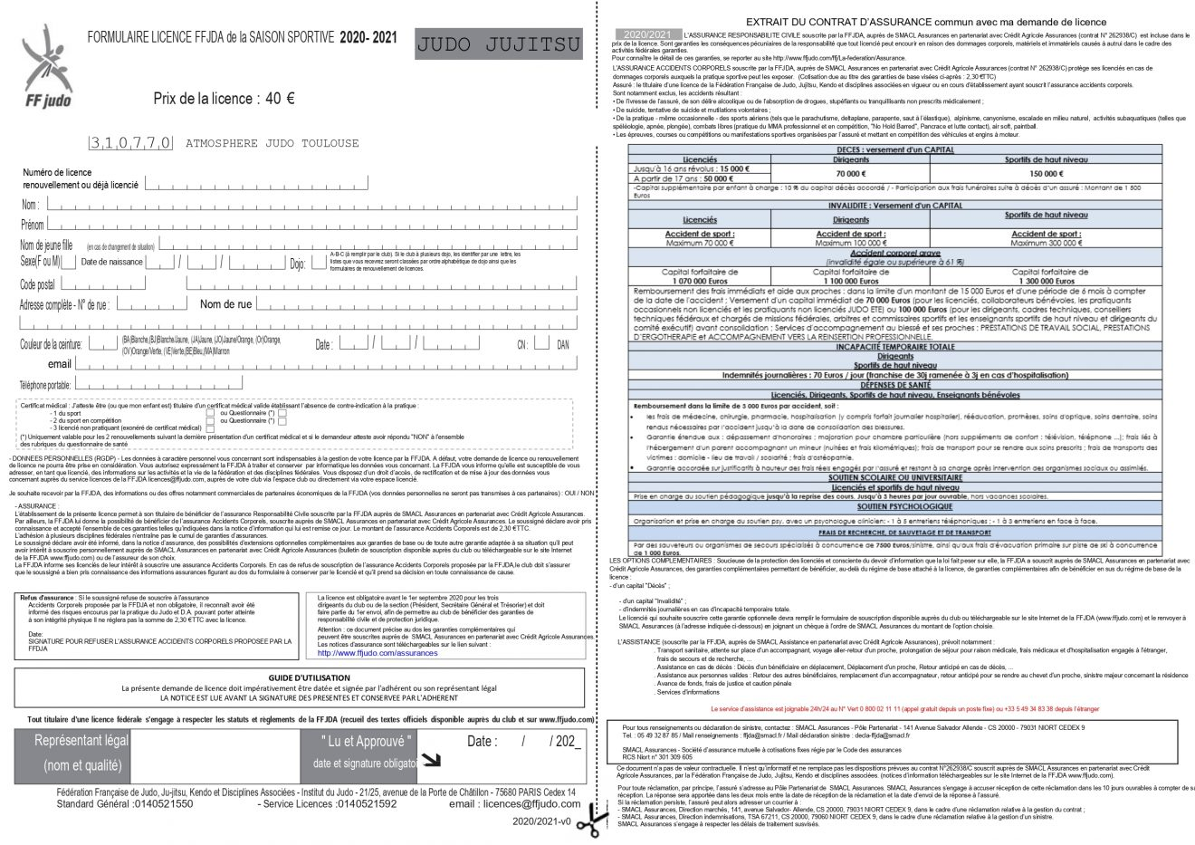 Formulaire_Licence_2020_2021_page-0001