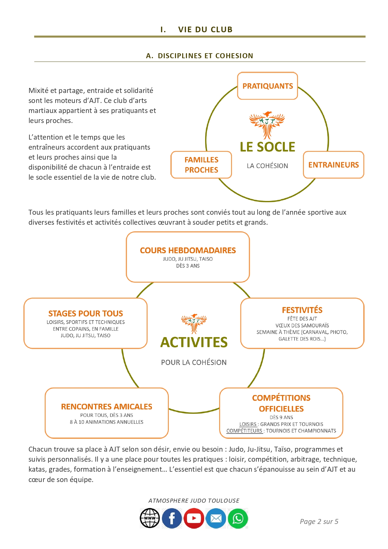 Atmosphère Judo Toulouse - AJT_page-0002
