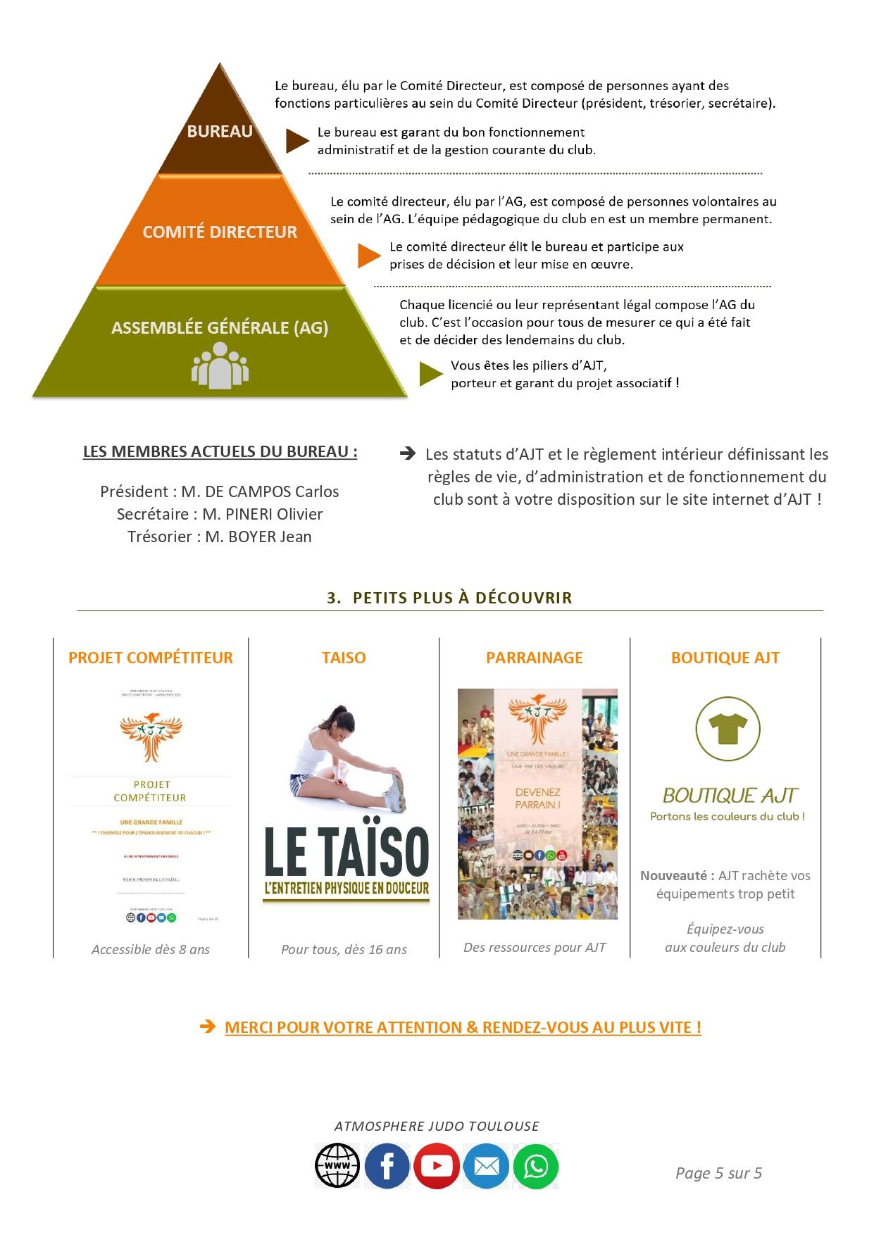 Atmosphère Judo Toulouse - AJT_page-0005