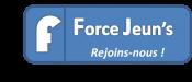 Force Jeun's